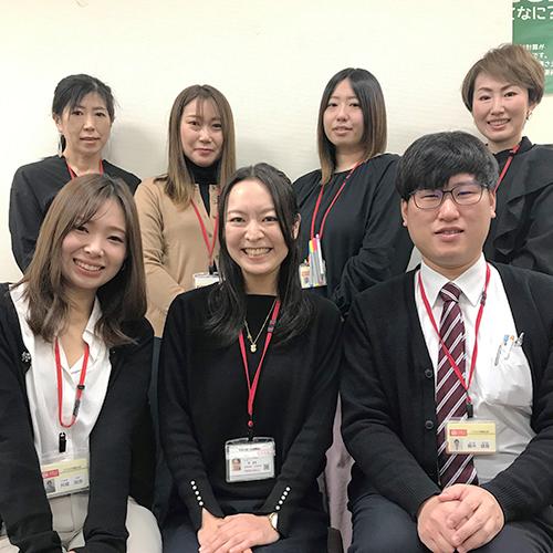 ハロー パソコン 教室 堺市、堺区のハロー!パソコン教室 イオンモール堺鉄砲町校